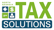 North Georgia Tax Solutions